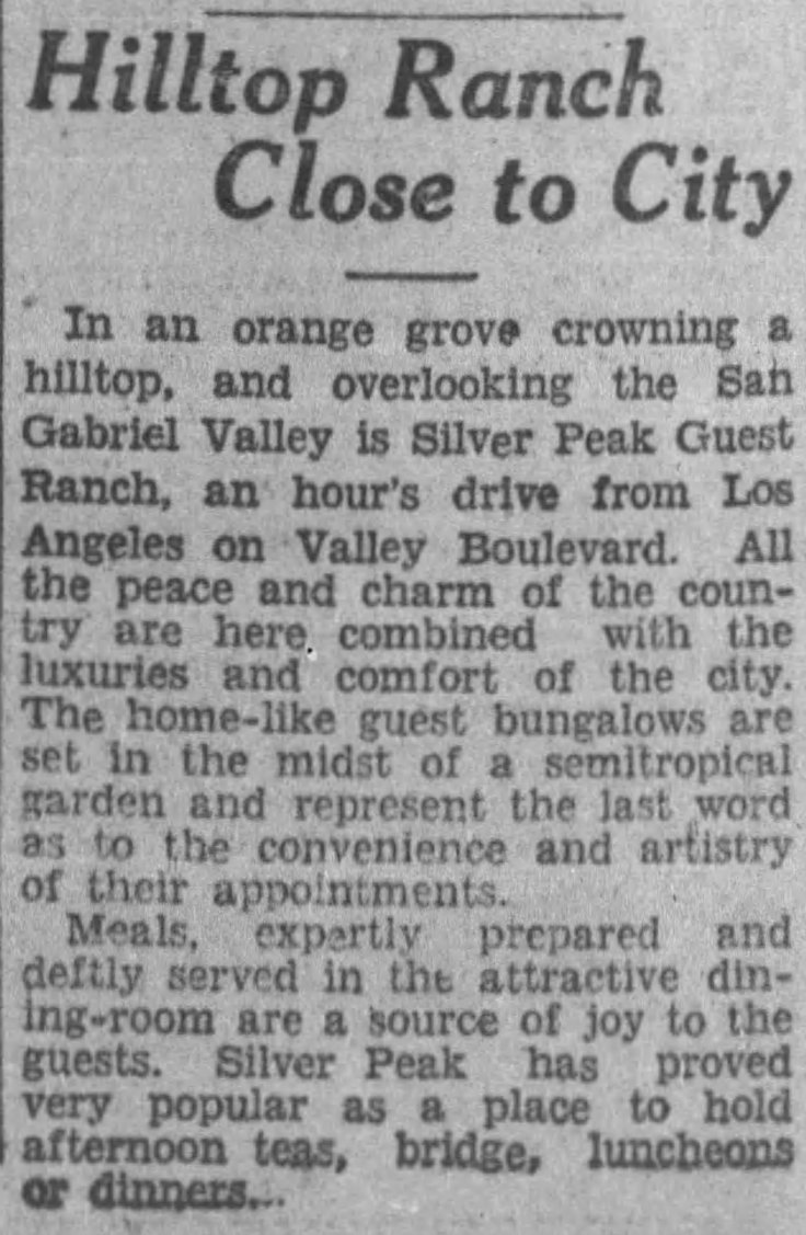 The_Los_Angeles_Times_Wed__Dec_11__1929_