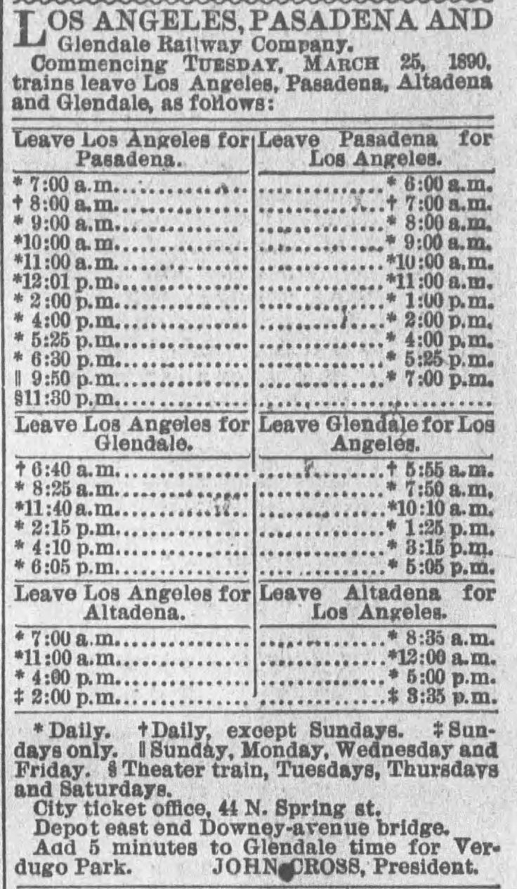 The_Los_Angeles_Times_Wed__Mar_26__1890_