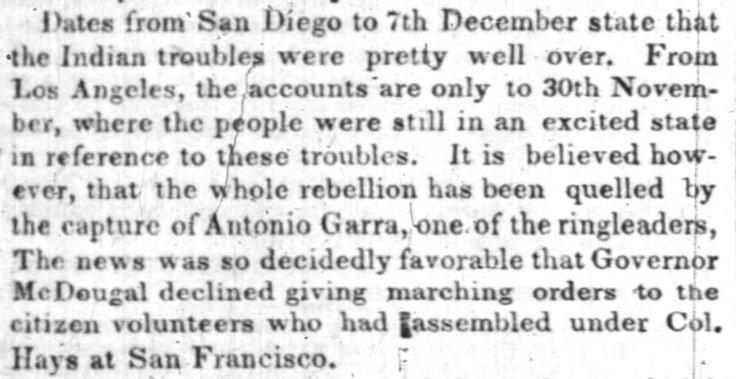 The_New_York_Times_Mon__Jan_12__1852_