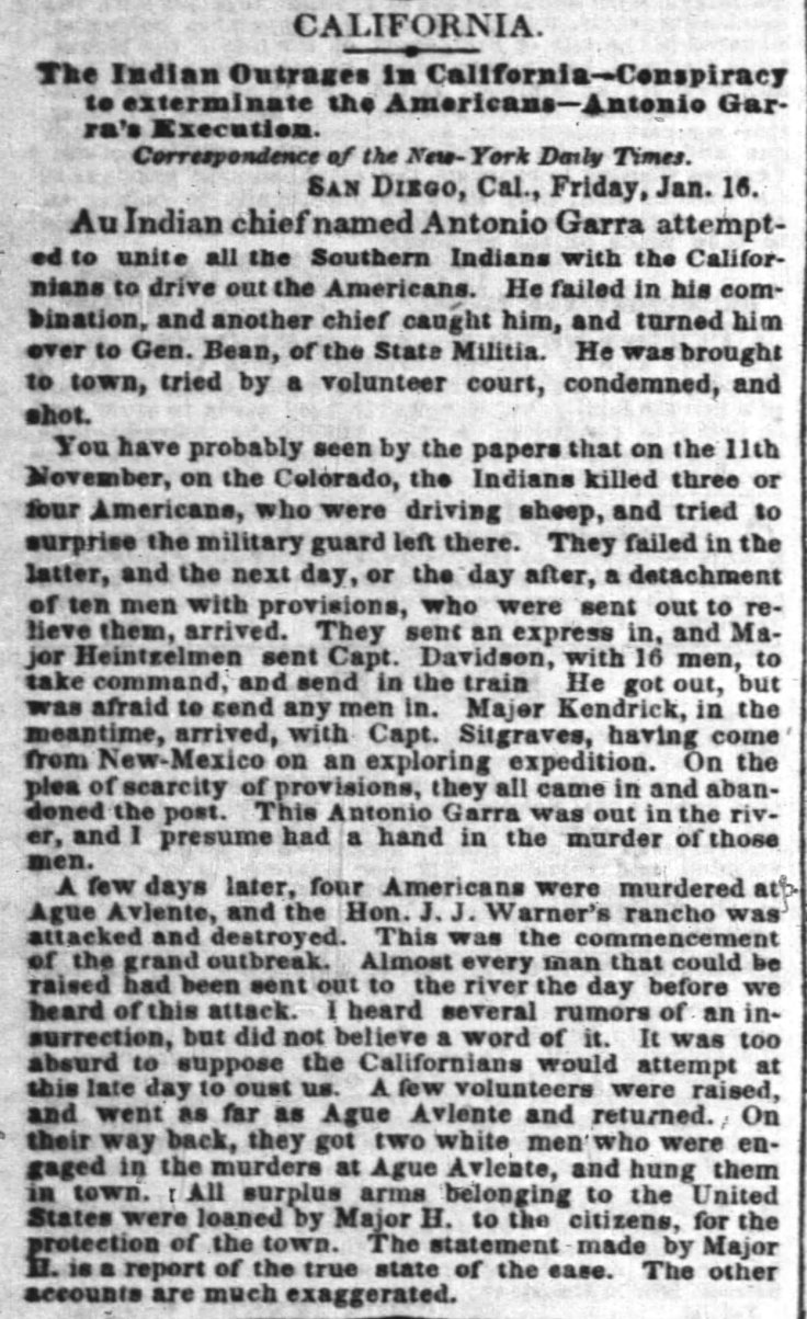 The_New_York_Times_Mon__Mar_1__1852_