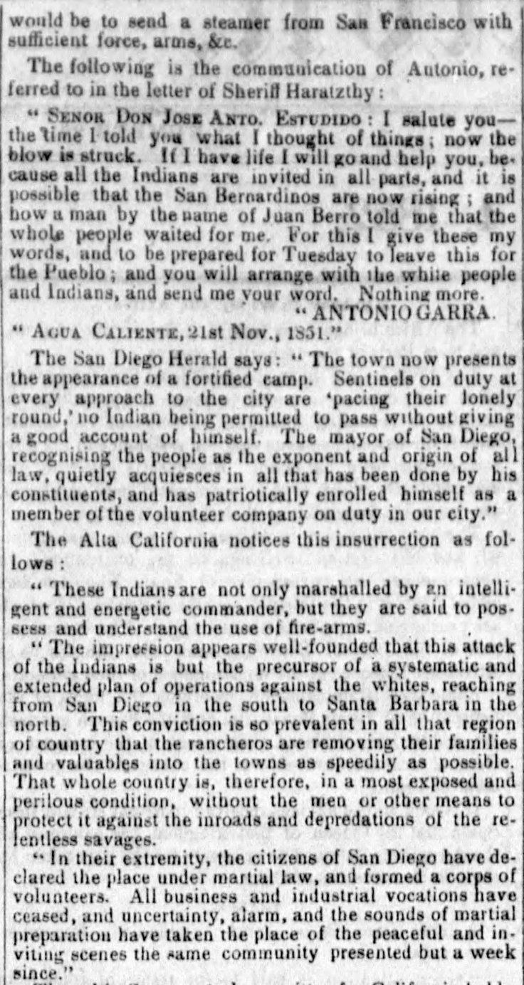 The_Washington_Union_Sun__Jan_4__1852_