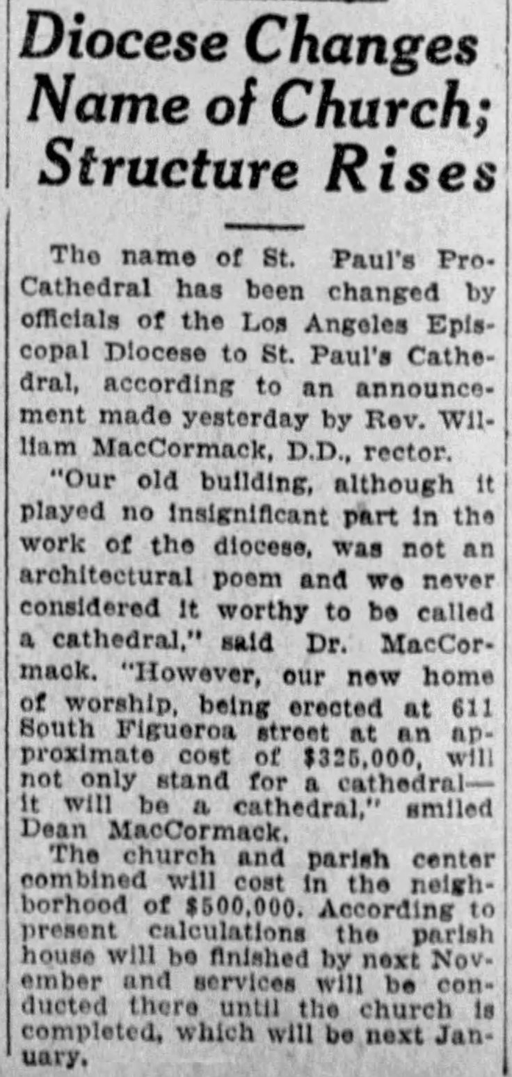 The_Los_Angeles_Times_Mon__May_14__1923_