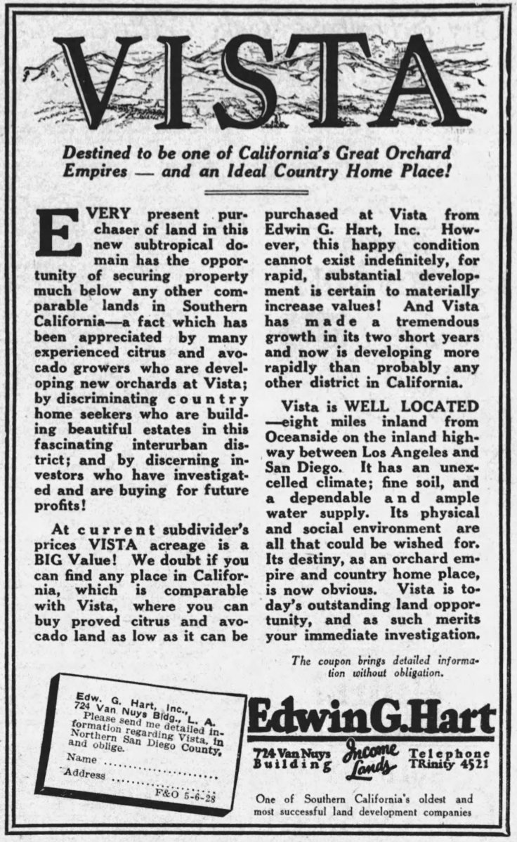 The_Los_Angeles_Times_Sun__May_6__1928_ (1)