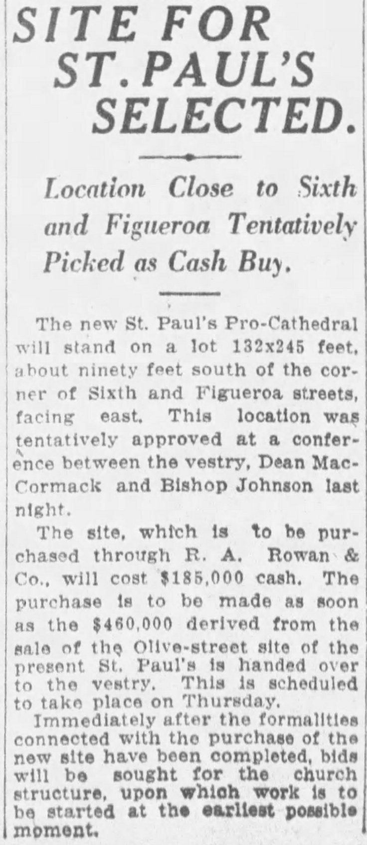 The_Los_Angeles_Times_Tue__Jan_10__1922_