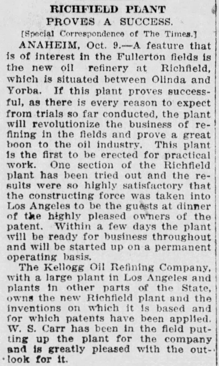 The_Los_Angeles_Times_Tue__Oct_10__1911_
