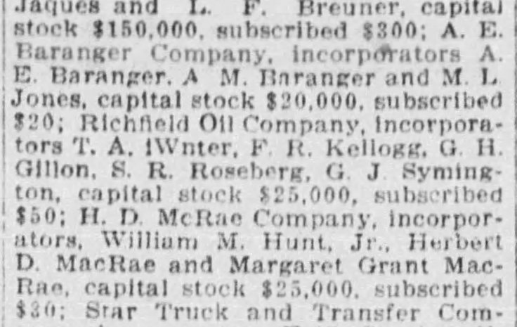 The_Los_Angeles_Times_Wed__Nov_29__1911_