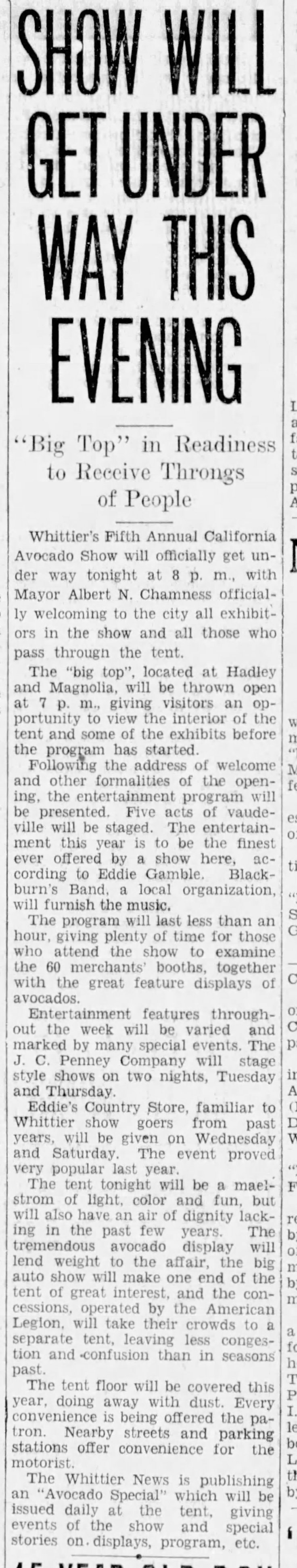 The_Whittier_News_Mon__May_14__1928_