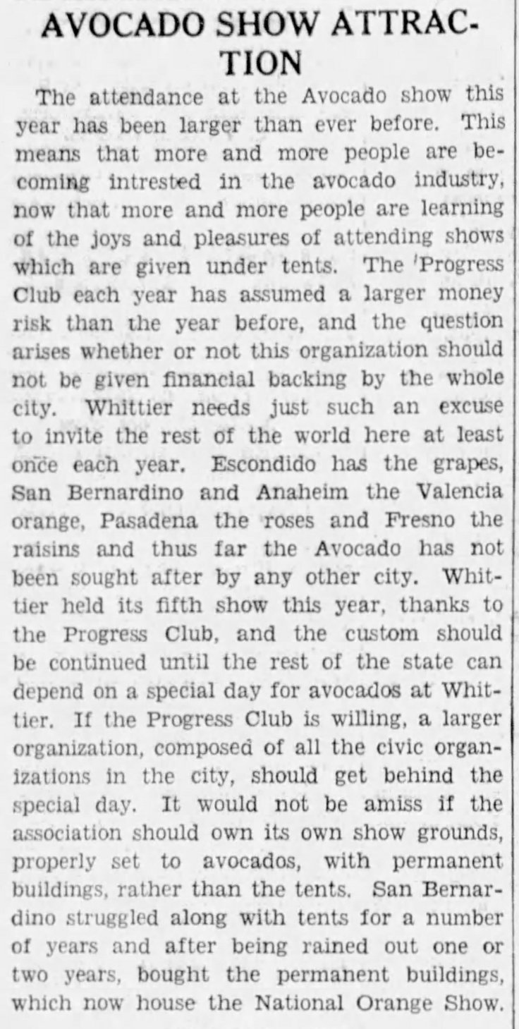 The_Whittier_News_Mon__May_21__1928_