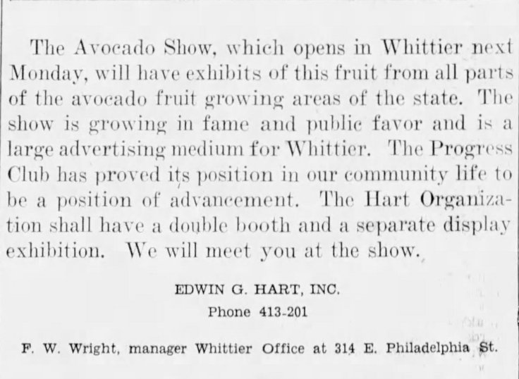 The_Whittier_News_Thu__May_10__1928_