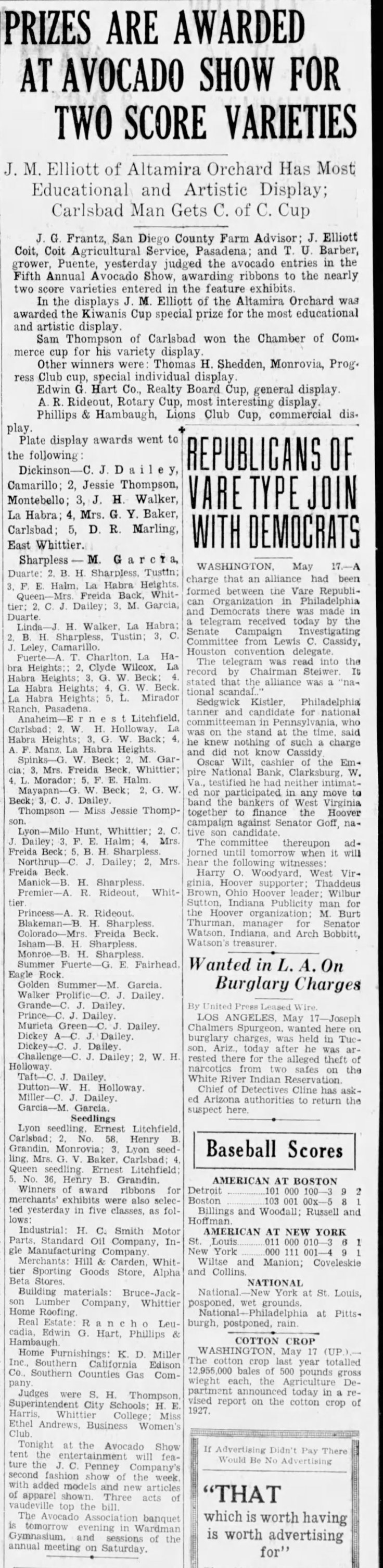 The_Whittier_News_Thu__May_17__1928_