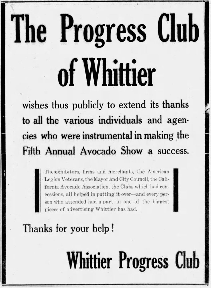 The_Whittier_News_Wed__May_23__1928_