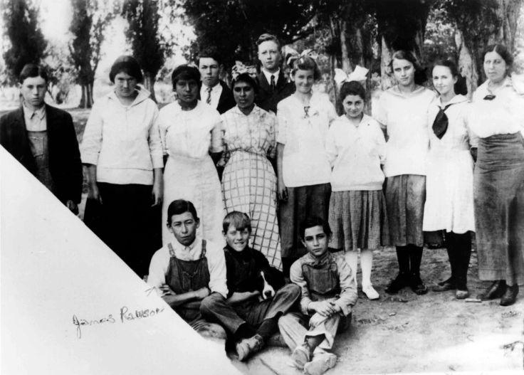 Temple School El Monte 97.8.1.5