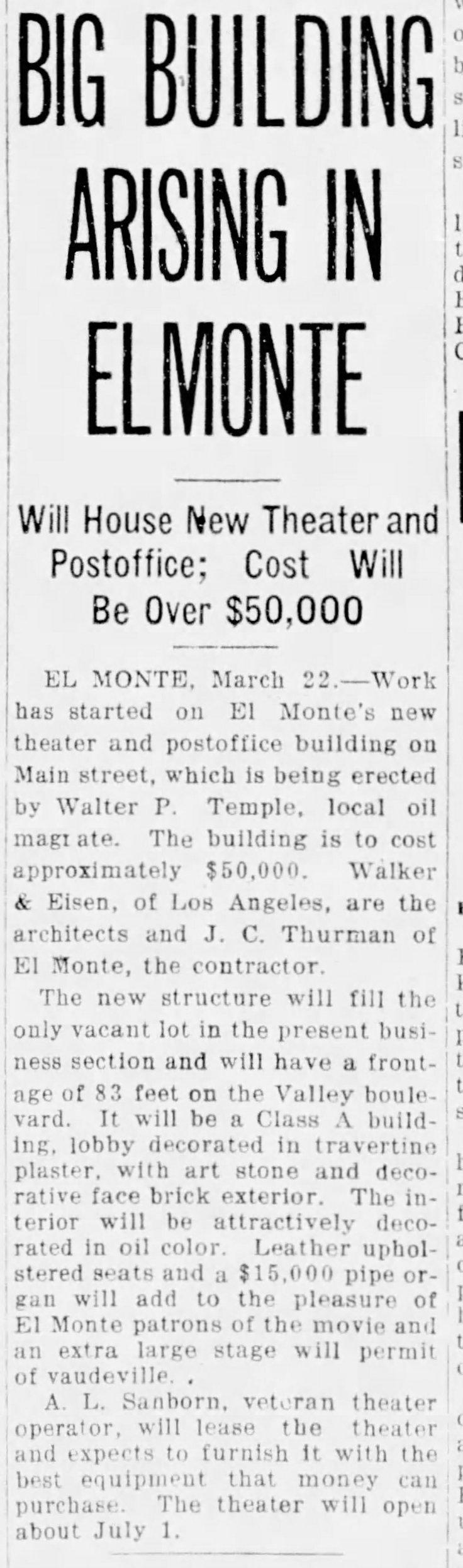 Pasadena_Evening_Post_Thu__Mar_22__1923_
