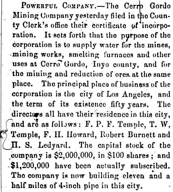 Star 22 June 1873