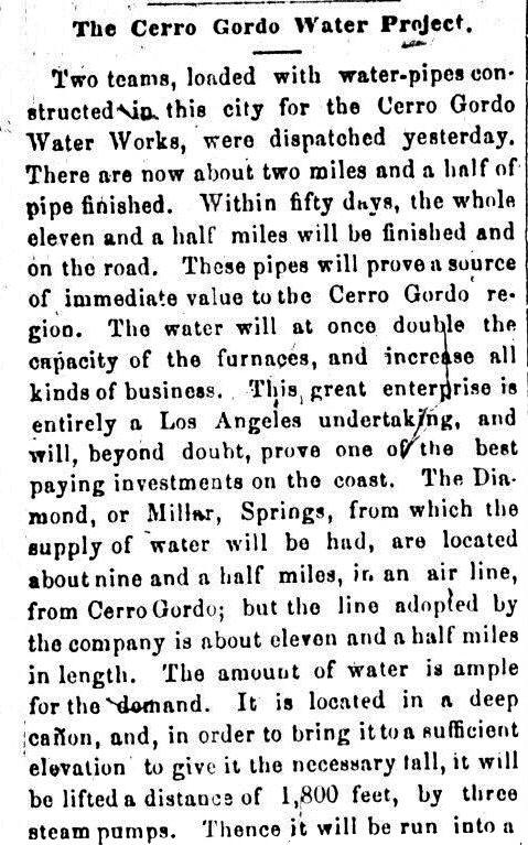 Star 25 June 1873