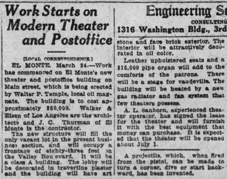 The_Los_Angeles_Times_Sun__Mar_25__1923_