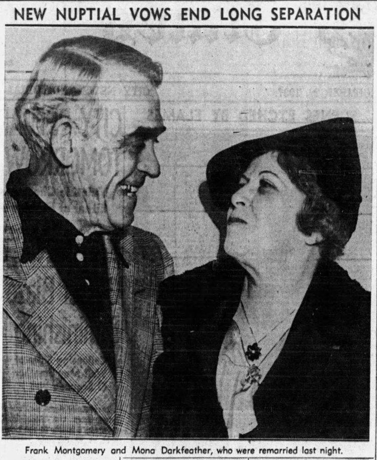 Frank Mona remarry The_Los_Angeles_Times_Fri__Dec_24__1937_
