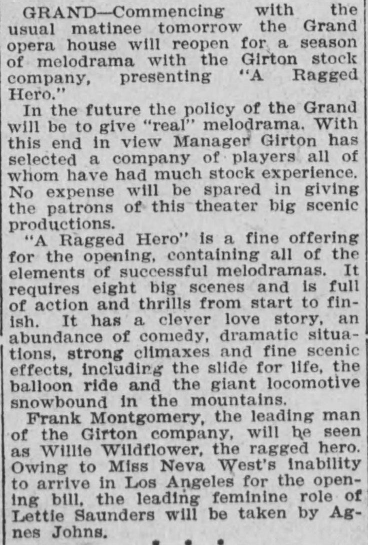 Frank Montgomery Ragged Hero Los_Angeles_Herald_Sun__Jun_19__1910_